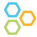 Test Country logo icon