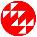 Tes Tex Inc logo icon