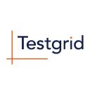 TestGrid