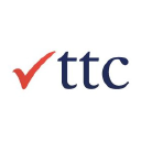 The Testing Consultancy logo icon