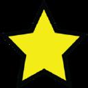 Test Prep Review logo icon