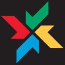 Testronic logo icon