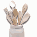 Tests En Cuisine logo icon