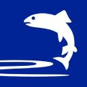 Test Valley Borough Council logo icon