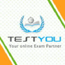 Test You logo icon