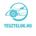 Tesztelok logo icon
