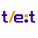 Tet Ltd logo icon
