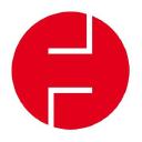 Tete A Modeler logo icon