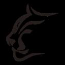Teton Bros logo icon