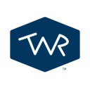 Teton Waters Ranch logo icon
