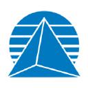 Tetra Chemicals logo icon