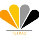 Tetrad Solutions on Elioplus