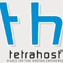 TetraHost on Elioplus