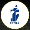 Tetra Information Services on Elioplus