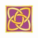 Company logo Tetrasoft