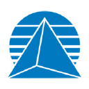 Tetra Technologies logo icon