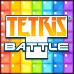 Tetris Online, Inc logo icon