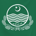 Technical Education And Vocational Training Authority (Tevta) logo icon