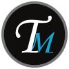 Tewes Mortgage logo