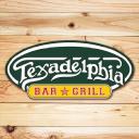 Texadelphia logo icon