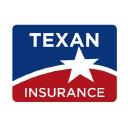 Texan Insurance logo