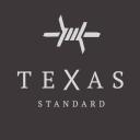 Texas Standard logo icon