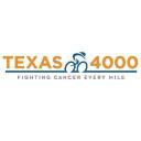 Texas 4000 logo icon