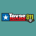 Texas811 logo icon