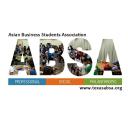 Texas Absa logo icon