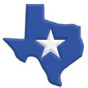 Texas Ambulatory Surgery Center Society Po Box63 logo icon