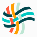 The Autism Society Of Central Texas logo icon
