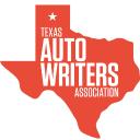 Texas Auto Writers Association logo icon