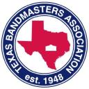 Bandmasters Review logo icon