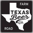The Texas Beer Company logo icon
