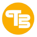 Texas Bomanite Logo
