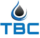 Texas Boom Company LLC logo
