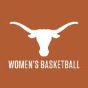 texasboxoffice.com logo icon