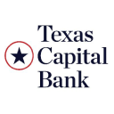 Texas Capital Bancshares, Inc. - Send cold emails to Texas Capital Bancshares, Inc.