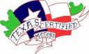Texas Certified Motors logo