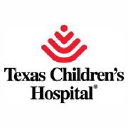 Texas Children 'S Blog logo icon