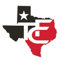 Texas Counter Fitters logo icon