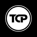 Texas Crew Productions LLC logo