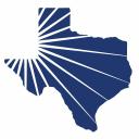 Texas Energy Experts logo icon