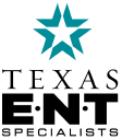 Texas Ent Specialists logo icon