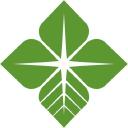 Texas Farm Credit logo icon