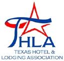 texaslodging.com logo icon