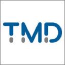 Texas Meter logo icon