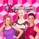 Texas Motion Sports logo