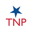 Texas Nurse Practitioners logo icon
