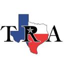 Teleradiology logo icon
